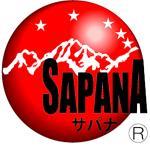 SAPANA 水道橋西口店