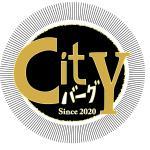 Cityバーグ