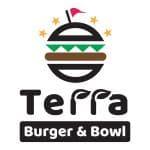 Terra Burger & Bowl
