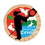 Pizzeria CAVALLO