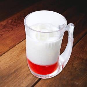 イチゴミルク
