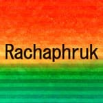 ラーチャプルック