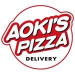 アオキーズ・ピザ 各務原店