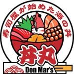 DANKE丼丸 烏山店