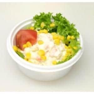 【No.4002】コールスローサラダ