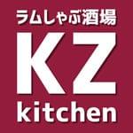 ラムしゃぶ酒場 KZ kitchen