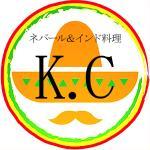 ネパール&インド料理K.C国領店