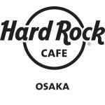 ハードロックカフェ 大阪店