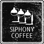 siphonycoffee