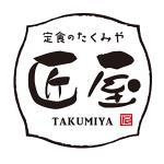浪速出汁茶漬け 香 新大阪店