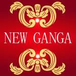 NEW GANGA