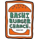BASHI BURGER CHANCE 池袋店