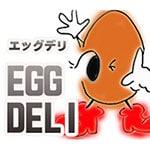 Egg-Deli