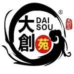 中華料理 大創苑
