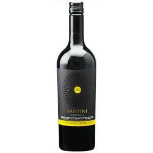 ファルネーゼ モンテ プリチアーノ ビオ Farnese Vini Montepulciano BIO