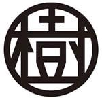 ITSUKI 本店