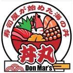 日の丸丼丸 東札幌店