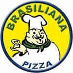 ブラジリアーナピザ 豊橋店