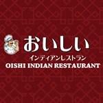 OISHI INDIAN RESTAURANT