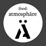 atmosphare