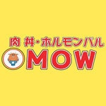 MOW(もう)