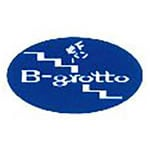 B-grotto(パンのある暮らし)