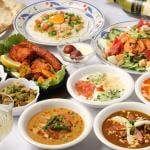 アジア台所カトマンドゥ