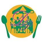インド・アジアン料理 DANAPANI 川越店