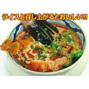スープカレー/Soup Curry