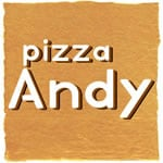 pizza Andy