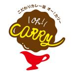 こだわりカレー屋OH!CARRY 仙台店