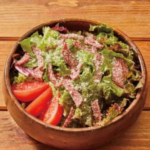 イタリアンサラダ(Italian salad)