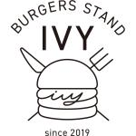 IVY BURGERS STAND