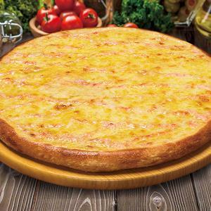 メガ盛チーズの博多明太子 Sサイズ