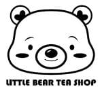LITTLE BEAR TEA SHOP