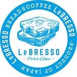 LeBRESSO 横浜元町店