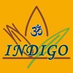 インド料理インディゴ池田店
