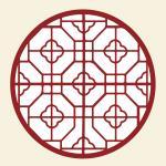 中華専門店 虎家(とらや) 白壁店