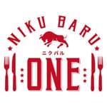 肉バル ONE