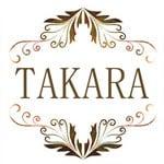 三崎の厳選まぐろ 海鮮丼TAKARA