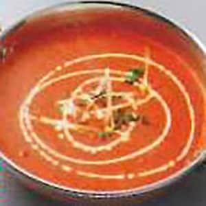 【52】ポークカレー/Pork Curry