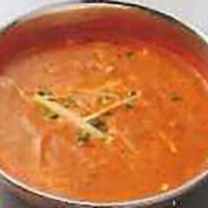 【56】シーフードカレー/Seafood Curry