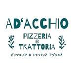 AD'ACCHIO