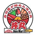 赤六 丼丸 豊津店