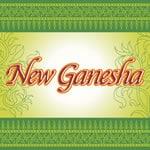インディアン&ネパール レストラン ニューガネーシャ