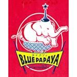BLUE PAPAYA(ブルーパパイヤ)