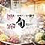 串揚げ 旬-toki-