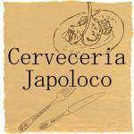 Cerveceria Japoloco