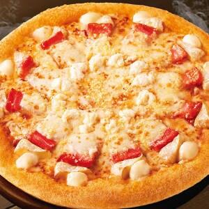 【期間限定30%OFF】7種チーズの厚切イベリコ Mサイズ