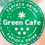 Green cafe 五反田店